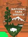 National Park Service Logo