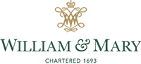 The College of William and Mary Logo