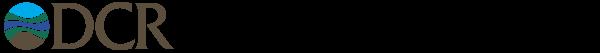 Virginia DCR Logo