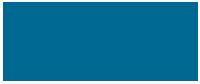 UMCES Horn Point Laboratory Logo
