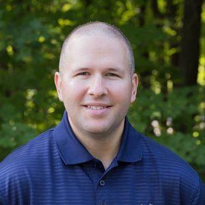 Photo of Danny Filer