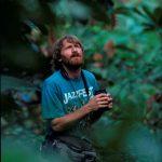 Photo of Bob Reitsma