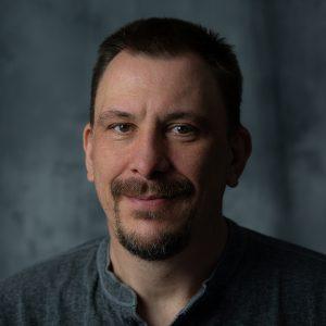 Photo of Peter Stempel